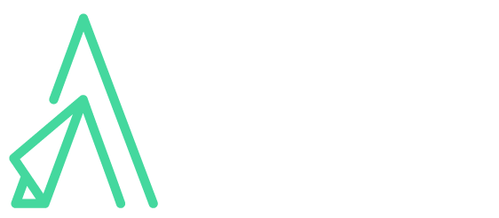 Valuing Refugee Policy logo